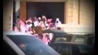 أنشودة الوداع - إبراهيم السعيد .. تحميل MP3