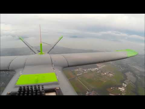 mini-talon-on-mid-to-long-range-flight