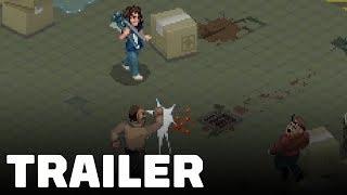 videó Stranger Things 3: The Game