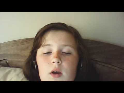adele turning tables sung by cira c xxxxxxxxxxxxxxx