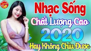 nhac-song-2020%e2%9e%a4-lien-khuc-nhac-song-bolero-lk-nhac-tru-tinh-gaynghien-hay-nhat-2020-chat-luong-cao-2