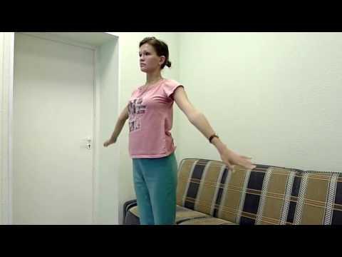 Клиника и лечения лордоза