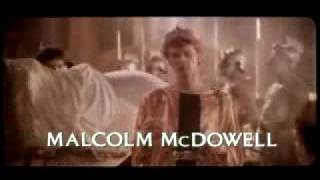 Caligula Trailer