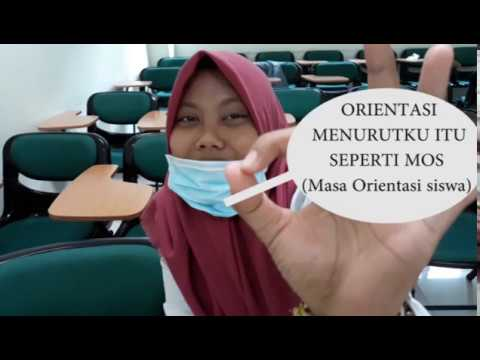 mp4 Job Orientasi Adalah, download Job Orientasi Adalah video klip Job Orientasi Adalah