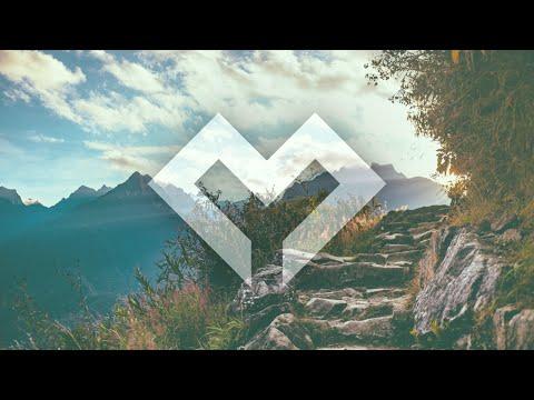[LYRICS] Finding Hope - Let Go (ft. Deverano) letöltés