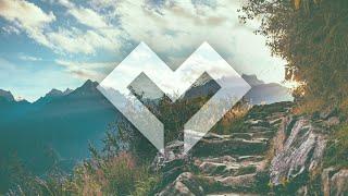 [LYRICS] Finding Hope - Let Go (ft. Deverano)