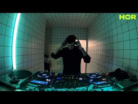 Pi Electronics Residents – Unhuman / September 20 / 7pm-8pm