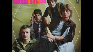 The Progress Organization – Barnodaj (1971) (Celé album/Full album)