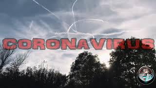 Skąd wiemy, że nie rozpylają koronawirusa przez chemtrails ?! – nagranie w j.angielskim