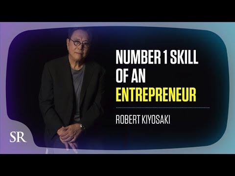mp4 Entrepreneurship Resources Pdf, download Entrepreneurship Resources Pdf video klip Entrepreneurship Resources Pdf