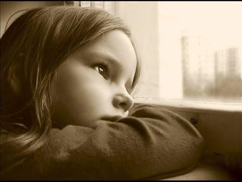 Как усыновить ребёнка (2005 год)