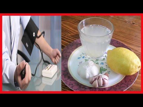 Modo de crise hipertensiva