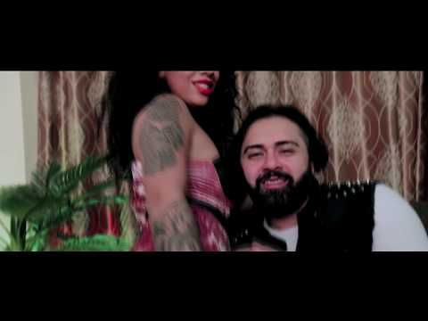 Ali Sultanu & Titelu – Terorista [Cover Mc Kevinho-olha A Explosao] Video