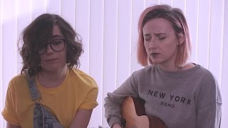 words ain't enough | Tessa Violet feat. dodie
