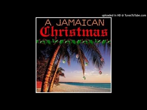 REGGAE CHRISTMAS PARTY MIX BY DJ SHARPE 2018
