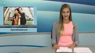 Szentendre MA / TV Szentendre / 2019.08.02.