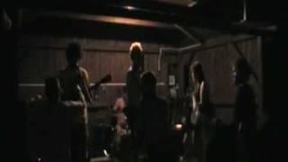 Video Knedlik pank