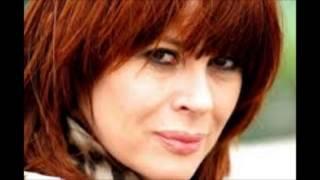 Chrissy Amphlett  1959-2013