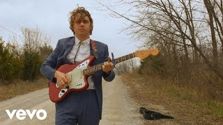 Kevin Morby   Dorothy (Official Video)