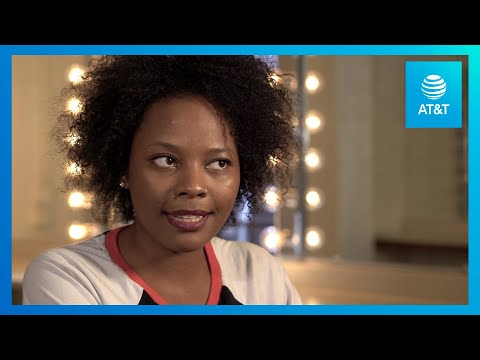 AT&T Believes in the Youth of Los Angeles | AT&T-youtubevideotext