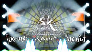 bhagwa rang song dj mix - TH-Clip