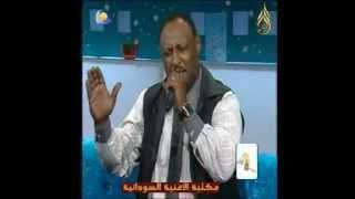 تحميل اغاني ياسر تمتام والمجموعة - الربيع هلا - اغاني واغاني 2012 MP3
