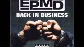 EPMD   Da Joint