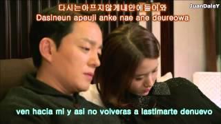 """Taemin - Steps (발걸음)/ """"Prime Minister And I"""" (ESPAÑOL + ROM + HAN)"""