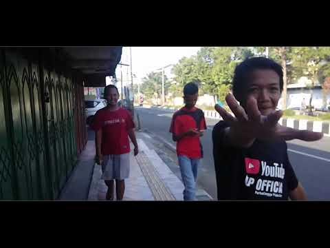 , title : 'Mulut Sales-Pendhoza (Video Parody Cover) CJP OFFICIAL'