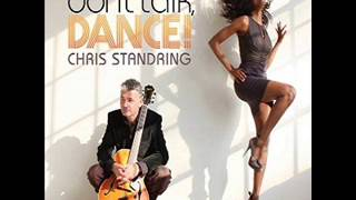 Chris Standring ft Lauren Christy  -  Ride
