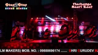 Udi | Darling | Senorita | Dance Performance By Step2Step Dance Studio