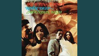 Ike & Tina Turner - River Deep
