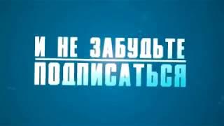 РУССКИЕ ПРИКОЛЫ  Подборка новых русских приколов 2018