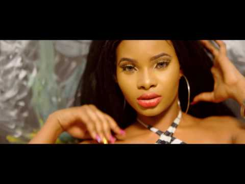 JUMABEE FT. SKALES - BRAKATA DANCE [ OFFICIAL VIDEO ]