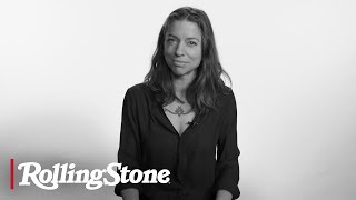 The First Time with Ani DiFranco