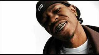 Diamonds Exposed - Paul Wall Feat. Chamillionaire & Lil Keke