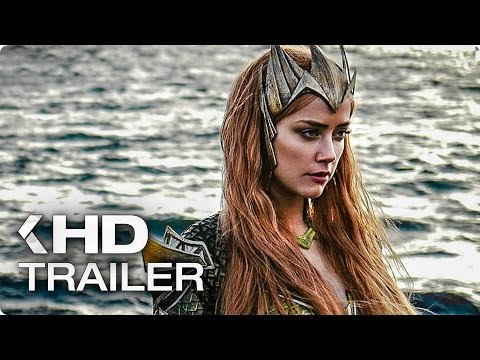 All Movie Trailers of New York Comic-Con (2016) Power Rangers, John Wick 2...