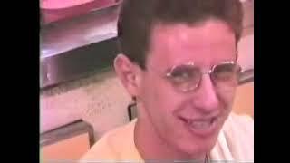 Copa do mundo 1990 em São Paulo - parte 01 Vila Mariana