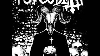 Psycodeth - Church Of Misery