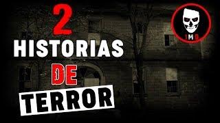 Descargar Mp3 De Historias De Terror Para No Dormir Gratis Buentemaorg