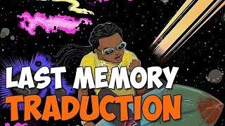 Traduction | Takeoff   Last Memory