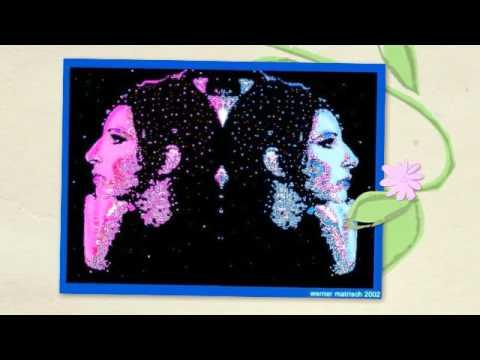 Answer Me Lyrics – Barbra Streisand