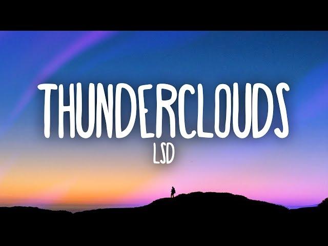 Lsd-thunderclouds-lyrics-ft
