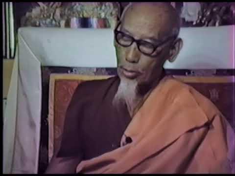 Tibetan public talk4༄སྐྱབས་རྗེ་ཟོང་རྡོ་རྗེ་འཆང་གི་བདེ་མཆོག་དཀའ་ཁྲིད།།༼༤༽