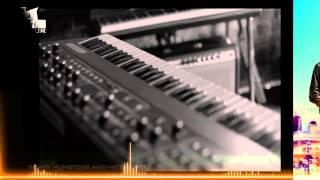 Tamer Ashour - Kan Maly We Malo | تامر عاشور - كان مالي وماله تحميل MP3