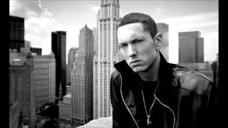 #30 Drino Man - Eminem type beat