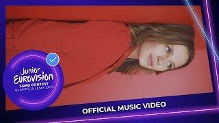 Musik-Video-Miniaturansicht zu Bim Bam Toi Songtext von Carla
