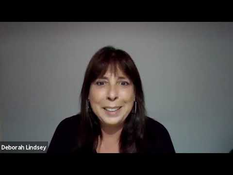 What is EFT REALLY good for? - YouTube