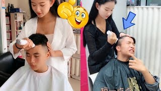 Can't stop laughing 2019, funny moments and fun_P1