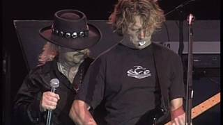 38 SPECIAL Help Somebody 2008 LiVe